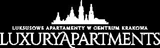 LuxuryApartments - Luxusowe Apartamenty