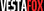 VESTAFOX - strony i sklepy internetowe